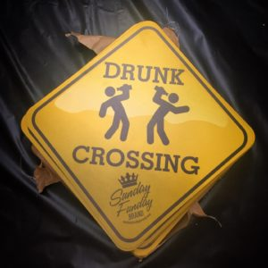 drunksign(6)