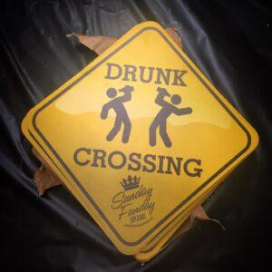 drunksign(6)