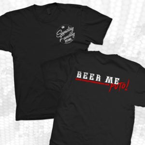 beerme_shirt_black