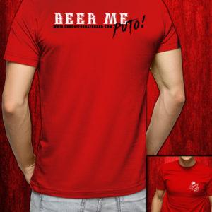 BEER ME RED 2