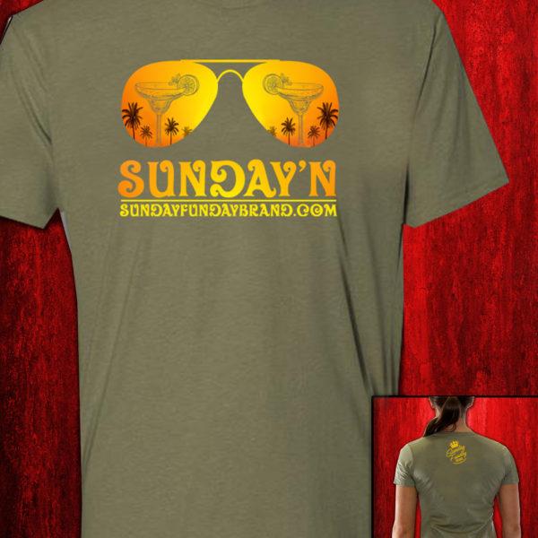 Sunnys 2